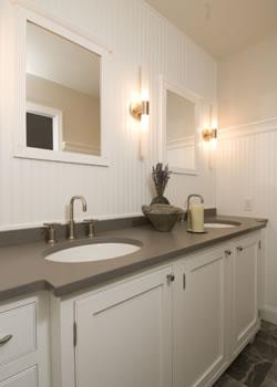 Bath remodeling Nashua