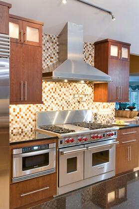 kitchen remodel mass