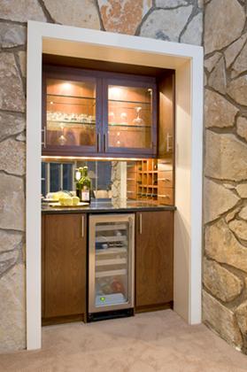 kitchen remodel southern nh