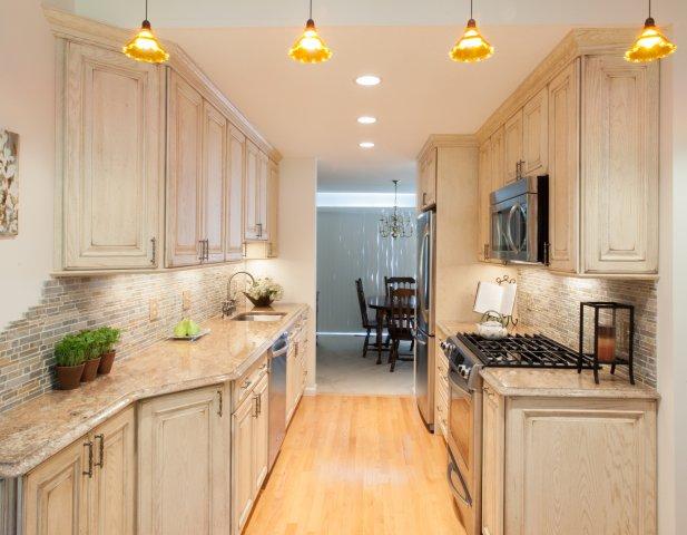 kitchen remodeling nashua