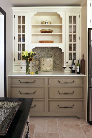 New kitchen remodeling New Hampshire