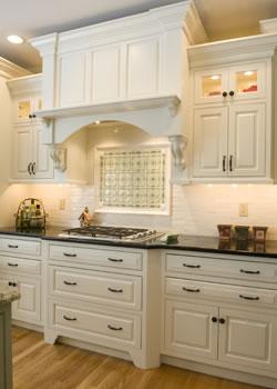 kitchen New Hampshire