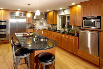design/build | nashua nh | gm roth design remodeling