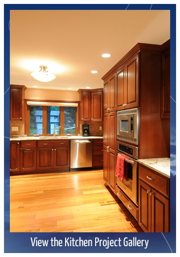 GM Roth Design Remodeling | Kitchen Trends/Ideas | Nashua NH