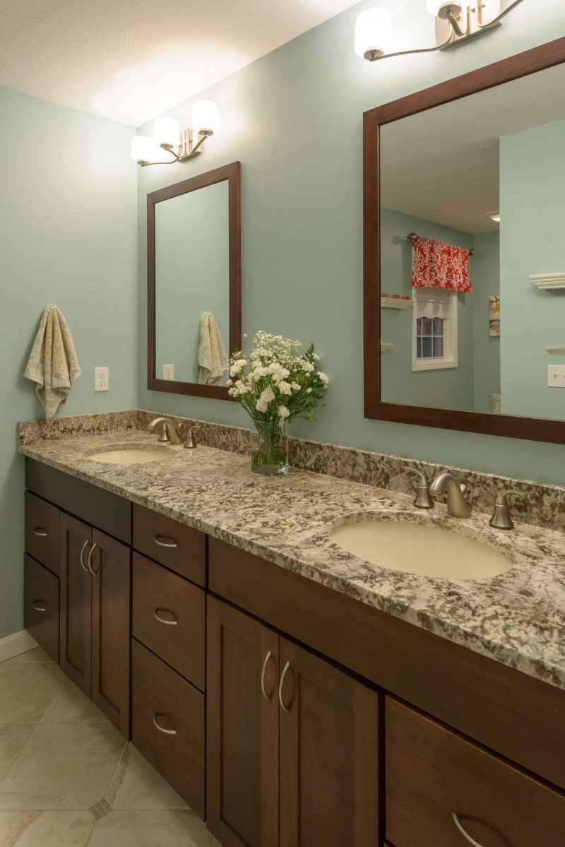 Bath Gallery Nashua Nh Gm Roth Design Remodeling