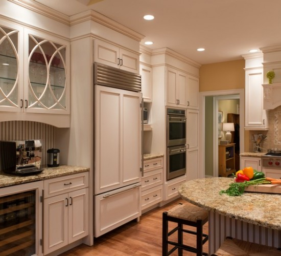 Labonte Kitchen Remodel Gm Roth Home Remodeling Services In Nh And Ma Nashua Nh