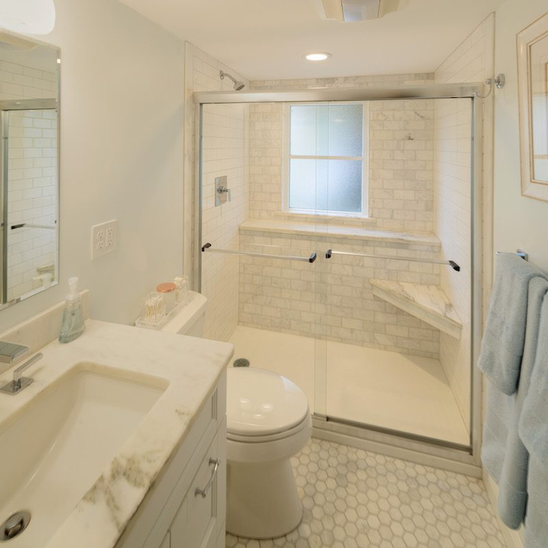 Bath gallery nashua nh gm roth design remodeling for Bath remodel nashua nh