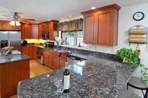 kitchen-rebuild