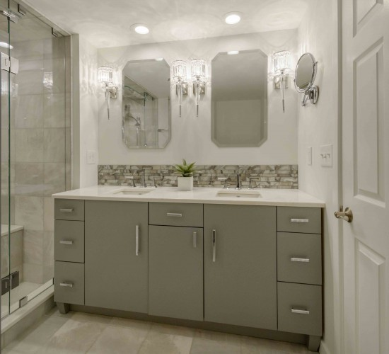 bathroom vanities nashua nh