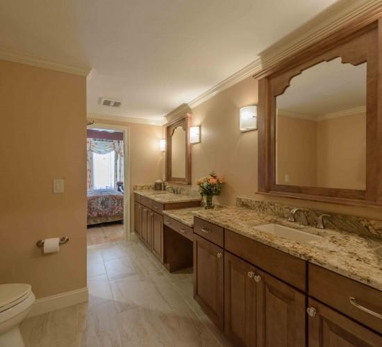 master bathroom vanity cabinet