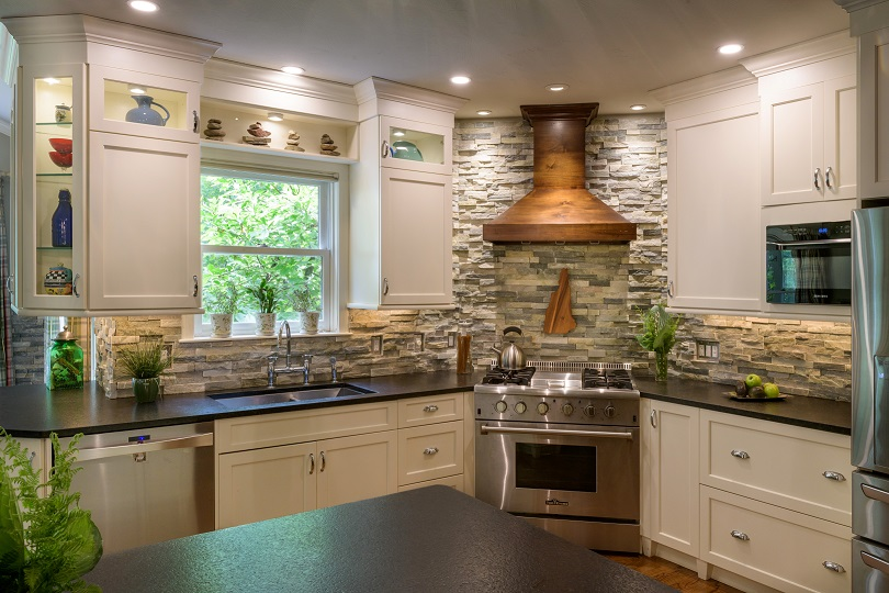 2019 Cabinet Trends Nashua Nh Gm Roth Design Remodeling